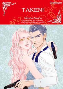 SBCEN-9784596037251 Manga