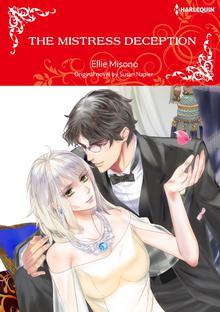 SBCEN-9784596037268 Manga