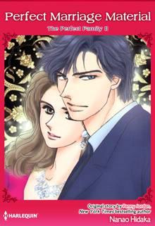 SBCEN-9784596060198 Manga