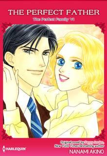 SBCEN-9784596060204 Manga