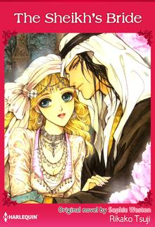 SBCEN-9784596060211 Manga