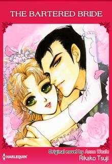 SBCEN-9784596060235 Manga