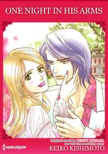 SBCEN-9784596060259 Manga