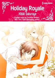 SBCEN-9784596060563 Manga