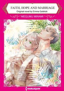 SBCEN-9784596060587 Manga