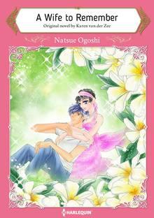 SBCEN-9784596060594 Manga
