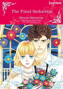 SBCEN-9784596060600 Manga