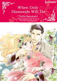 SBCEN-9784596060617 Manga