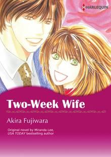 SBCEN-9784596065209 Manga
