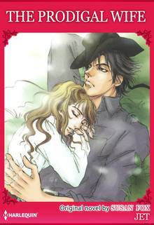 SBCEN-9784596065247 Manga