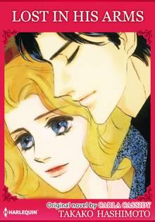SBCEN-9784596065285 Manga