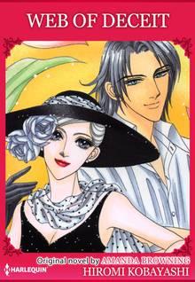 SBCEN-9784596065308 Manga