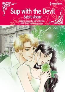 SBCEN-9784596065346 Manga