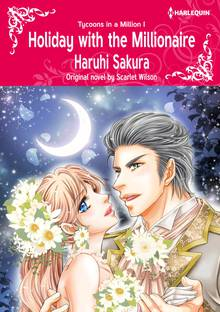 SBCEN-9784596065353 Manga