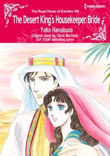 SBCEN-9784596065360 Manga