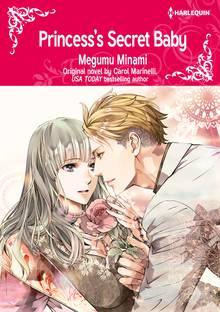 SBCEN-9784596065384 Manga