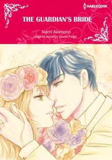 SBCEN-9784596065391 Manga