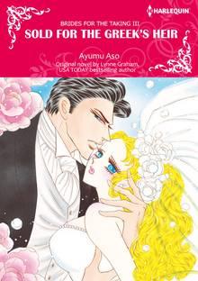 SBCEN-9784596065407 Manga