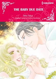 SBCEN-9784596065414 Manga