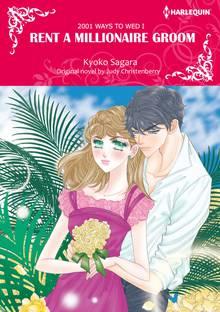 SBCEN-9784596065421 Manga