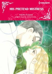 SBCEN-9784596065438 Manga
