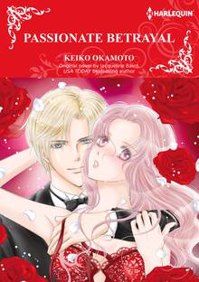 SBCEN-9784596065452 Manga