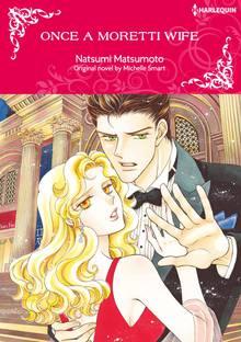 SBCEN-9784596065520 Manga