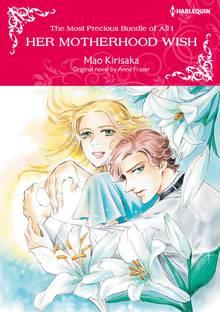 SBCEN-9784596065551 Manga
