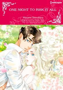SBCEN-9784596065575 Manga