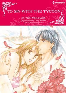SBCEN-9784596065582 Manga
