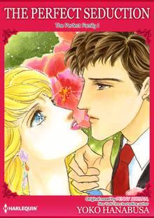 SBCEN-9784596065605 Manga