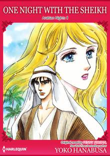 SBCEN-9784596065612 Manga