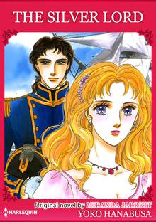 SBCEN-9784596065643 Manga