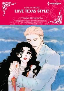 SBCEN-9784596065650 Manga