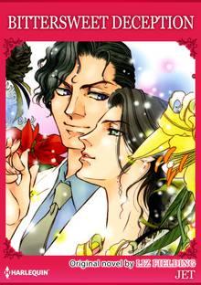 SBCEN-9784596065667 Manga