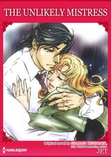 SBCEN-9784596065674 Manga