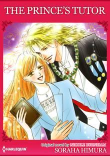 SBCEN-9784596065681 Manga