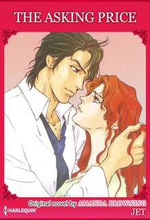 SBCEN-9784596065698 Manga