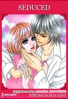 SBCEN-9784596065704 Manga
