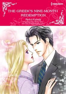 SBCEN-9784596065780 Manga