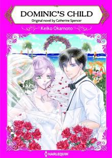 SBCEN-9784596065797 Manga