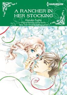 SBCEN-9784596065834 Manga