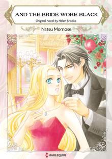 SBCEN-9784596065841 Manga