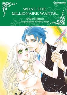 SBCEN-9784596065858 Manga