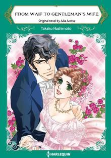 SBCEN-9784596065865 Manga