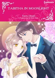 SBCEN-9784596065872 Manga