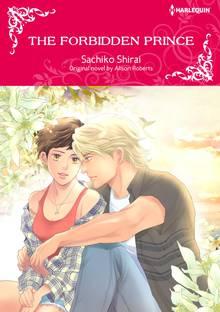 SBCEN-9784596065889 Manga
