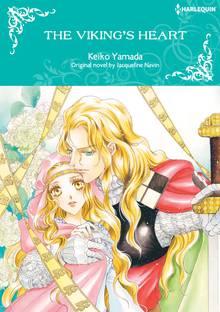 SBCEN-9784596065896 Manga