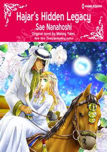 SBCEN-9784596065926 Manga