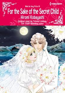 SBCEN-9784596065933 Manga